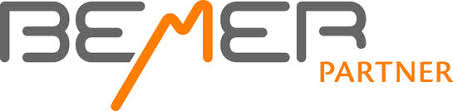 LOGO BEMER Group